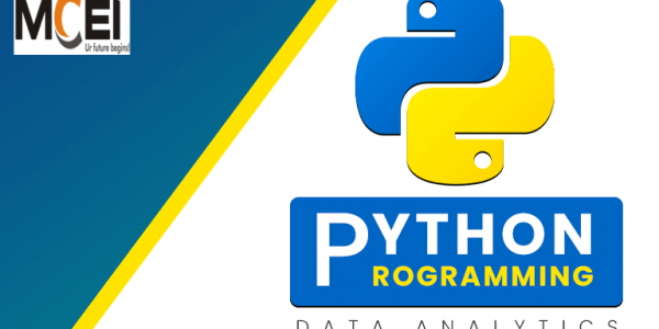 Python Coaching In Agra